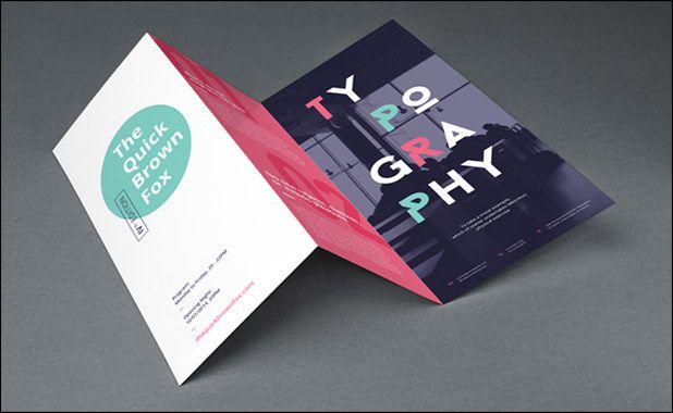 Brochure Design Company hyderabad Offers Best Brochure Design
