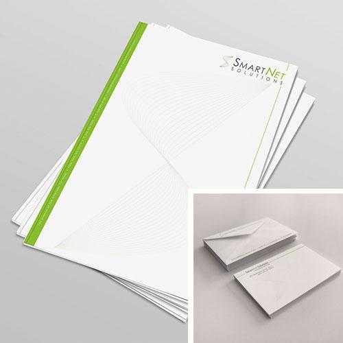 Logo Design Company Affordable Logo Design Logo Design Logo - letterhead and envelope design