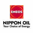 ENEOS logo vector
