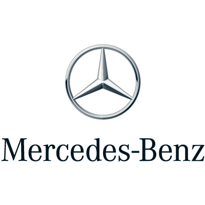 mercedes benz logo vector,     mercedes logo vector,     logo mercedes benz vector,     mercedes vector logo,     mercedes benz logo,     logo mercedes vector,     mercedes benz logo vector free download,     mercedes vector,     mercedes benz logo eps,     mercedes benz logo download,