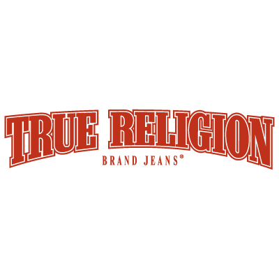 True Religion logo vector