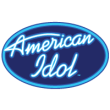 American Idol logo vector