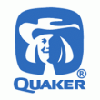 Quaker logo vector