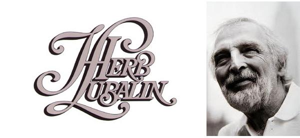 Herbert-l.-Lubalin