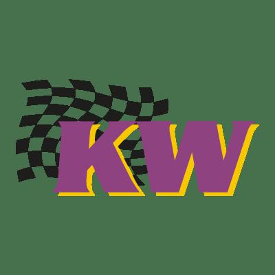 Usp motorsports coupon code