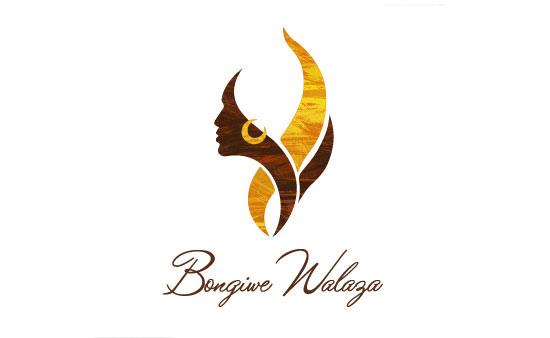 December 26,2007 Bongiwe Walaza - Logo Graphic Design