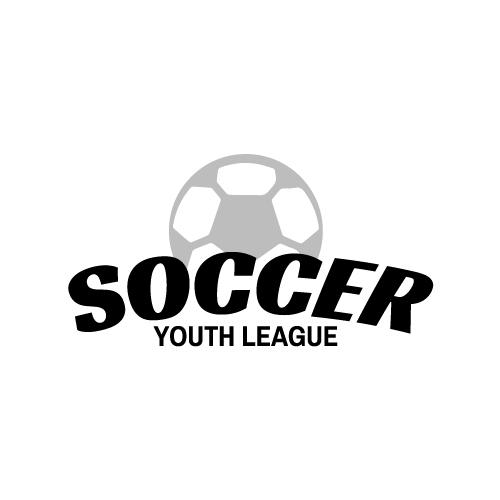 Soccer Logos \u2022 Football Logo LogoGarden
