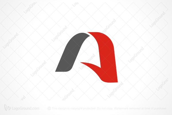 z3825626letter-a-logojpg (600×400) LOGOu0027s - Sports Pinterest - letter of sale