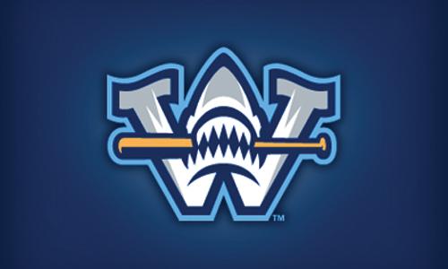 Logo io \u2013 Out of this world logo design inspiration \u2013 Shark Baseball