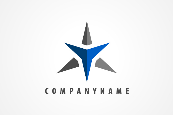 Star Logos