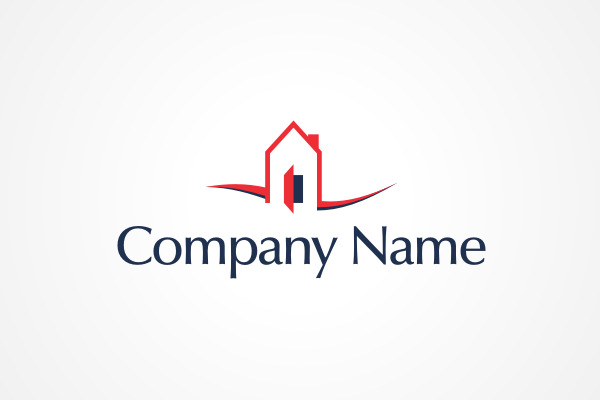 Real Estate Logos u2013 Home, Sweet Homeu2026 « Cruzine Decor logos - sample resume for real estate agent
