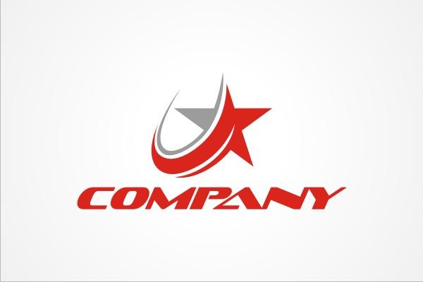 stars logos - Selol-ink