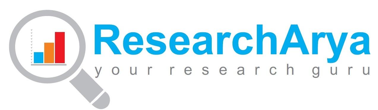 Research company Logos