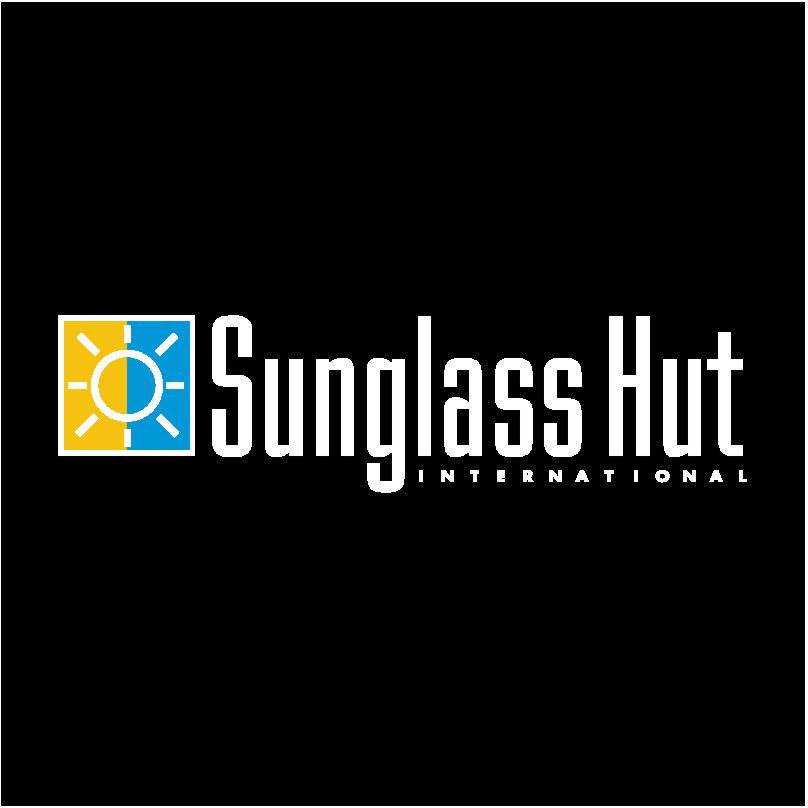 Sunglass hut Logos