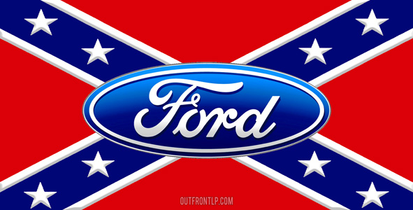 Mossy Oak Girl Wallpaper Rebel Flag Ford Logos