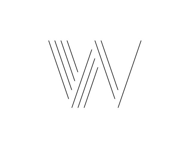 Video watermark Logos