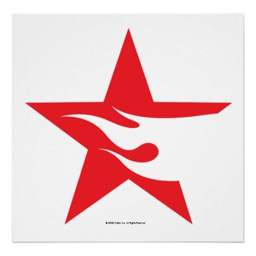 S star Logos