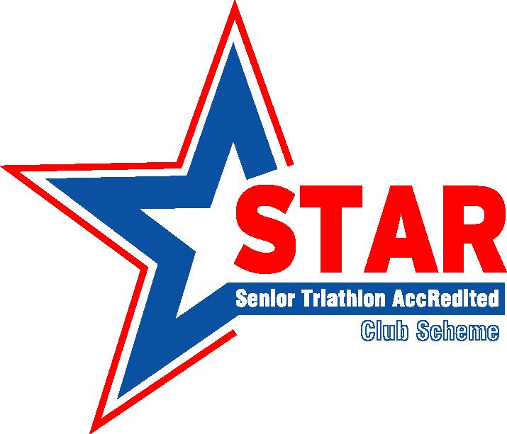 Star company Logos