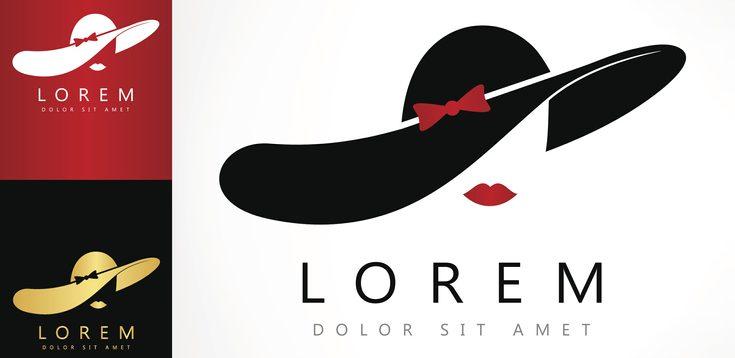 Clothing Logo Ideas That Won\u0027t Go Out Of Style Logo Maker