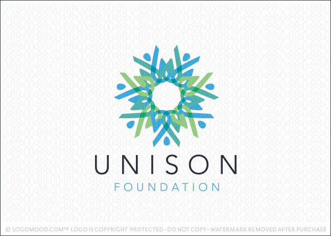 Readymade Logos for Sale Healthcare  Medical Logos for Sale