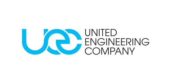 company LogoMoose - Logo Inspiration