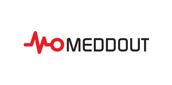 medical LogoMoose - Logo Inspiration