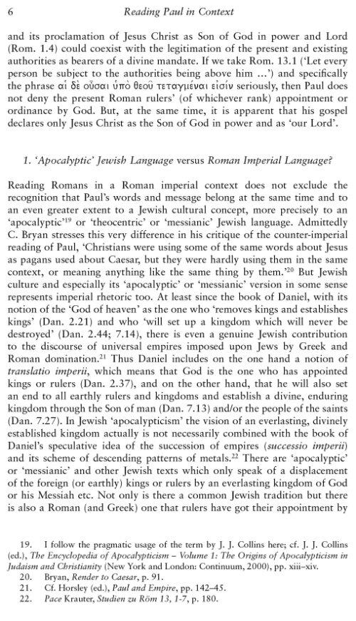 Literacy autobiography essay \u2013 GERDONTV