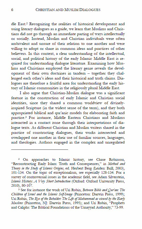 Christian essays in malayalam Essay on war in malayalam language