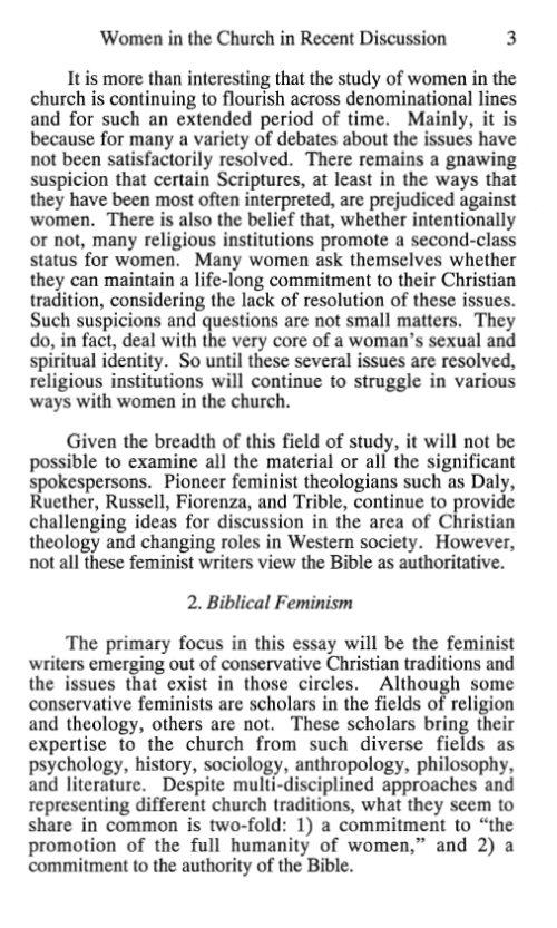 Essays on Women in Earliest Christianity (2 vols) - Logos Bible