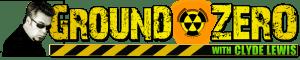 GZ-banner4