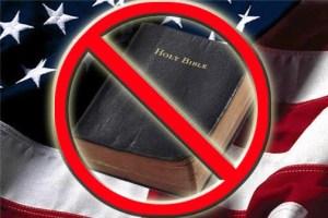 Biblical-Morality-Suppressed
