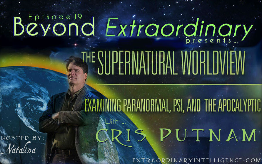 Cris-Putnam-Interview-Supernatural-Worldview