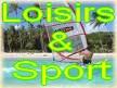 Loisirs & Sport