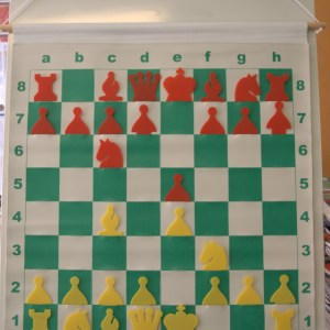 1  Pinboard