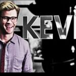 chrishemsworth makes us all swoon as Kevin in Ghostbusters administrativeprofessionalsday