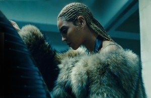 Beyoncé brings Lemonade to quench SoCal fans' thirst at the Rose Bowl May 14.