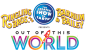 Win tickets to Ringling Bros. and Barnum & Bailey Presents Out of This World at STAPLES Center.