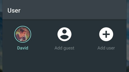 Add-Users-guest