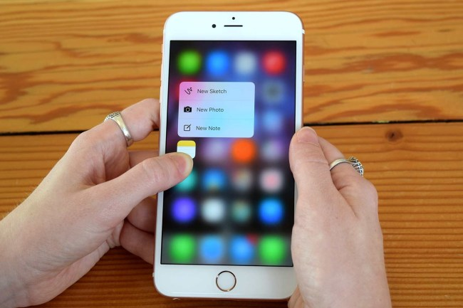 apple-iphone-3d-touch-notes