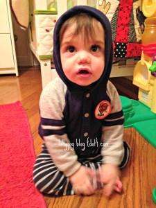 jasper 11 months2