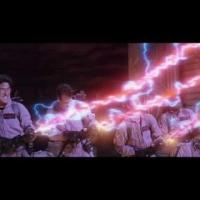 Ghostbusters And Inception Mashup