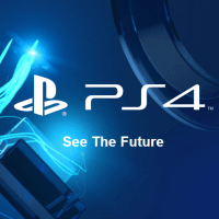 Sony PS4 - Discussing the Announcement - No News at All?
