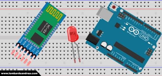 Arduino_HC-05_Base