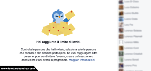 lombardoandrea_com - Seleziona_amici_facebook_0