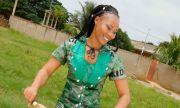 Togo : Création d'une commission Nationale des Arts pour mettre fin à la précarité des artistes