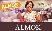 Almok l'étoile de la musique togolaise revient avec « Nononini »