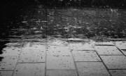 Pourquoi les pluies se font rares à Lomé ?