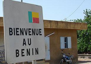 Bénin : la Police abat un Togolais à la frontière  à cause de 200 F