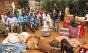 Togo / MMLK : non à la dot comme une source d'enrichissement pour les familles