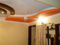 False Ceiling Designs - Girl Room Design Ideas